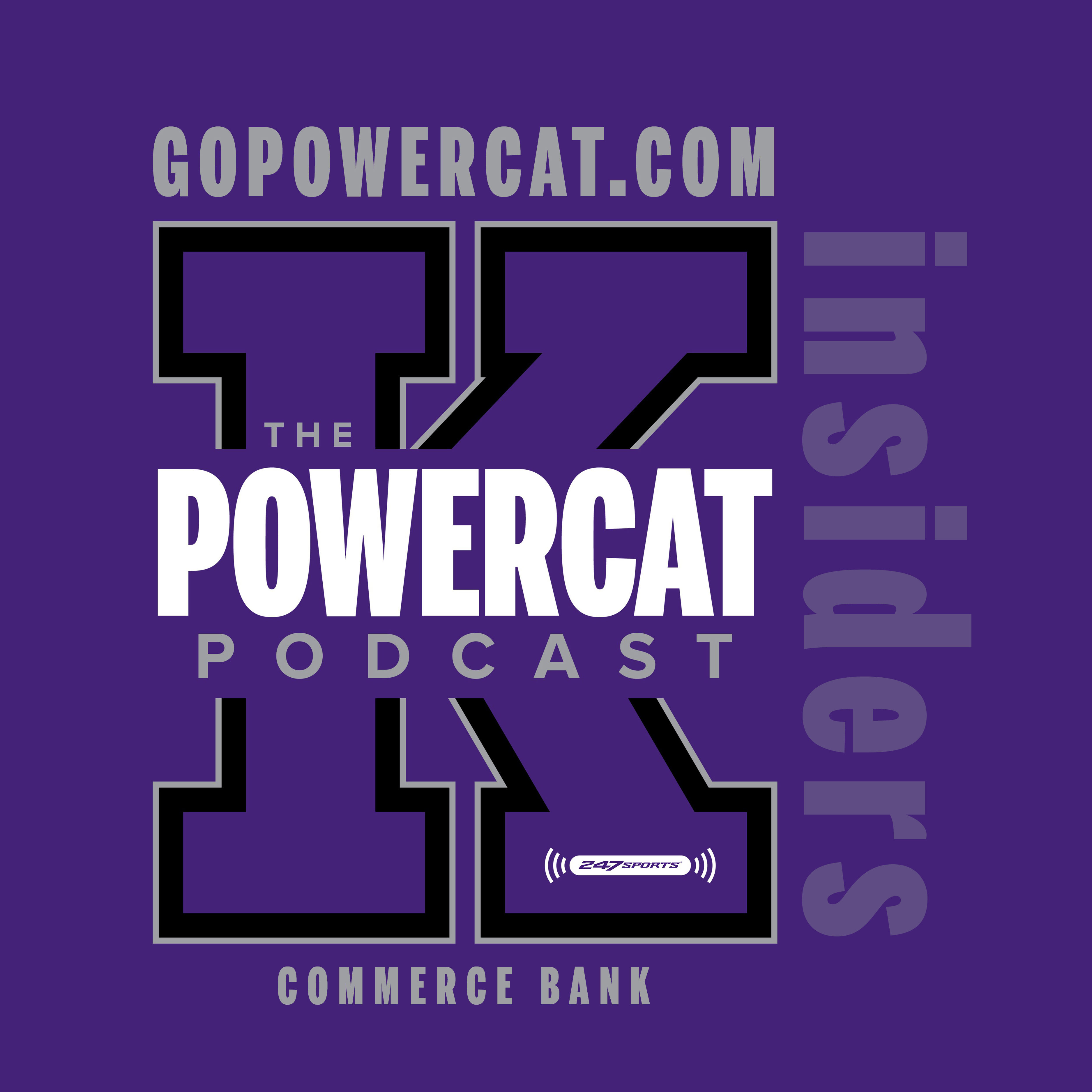 PP Insiders 01.20.20: Why the Cats won