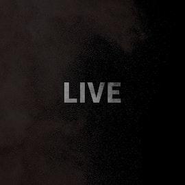 Live: UAV Tour