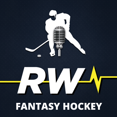Ch-Ch-Ch-Changes...so many roster updates by RotoWire Fantasy Hockey Podcast