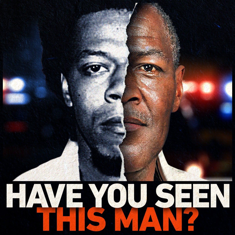 S1 | Trailer: Join the Nationwide Manhunt for Lester Eubanks