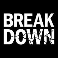 Uploads 2f1507305042794 9edjqeoawet b6501896cd617a24a9a0facacadcb3ca 2fbreakdown.jpg?ixlib=rails 2.1