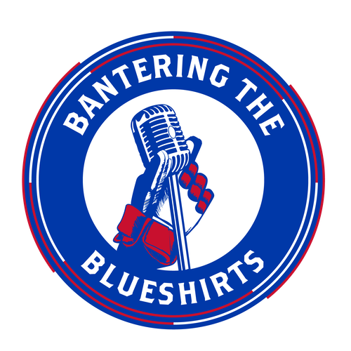 157: LIVE Show With Blueshirts Breakaway -- The... by Blueshirt Banter: for New York Rangers fans