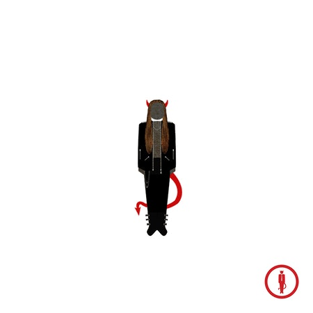 Uploads 2f1566056969118 dwz42y4667 a6fcd6a476e270f65766d18de5a41a9f 2fs03e04.jpg?ixlib=rails 2.1