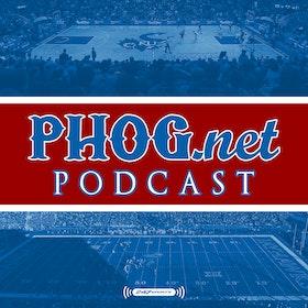 Phog.net Podcast