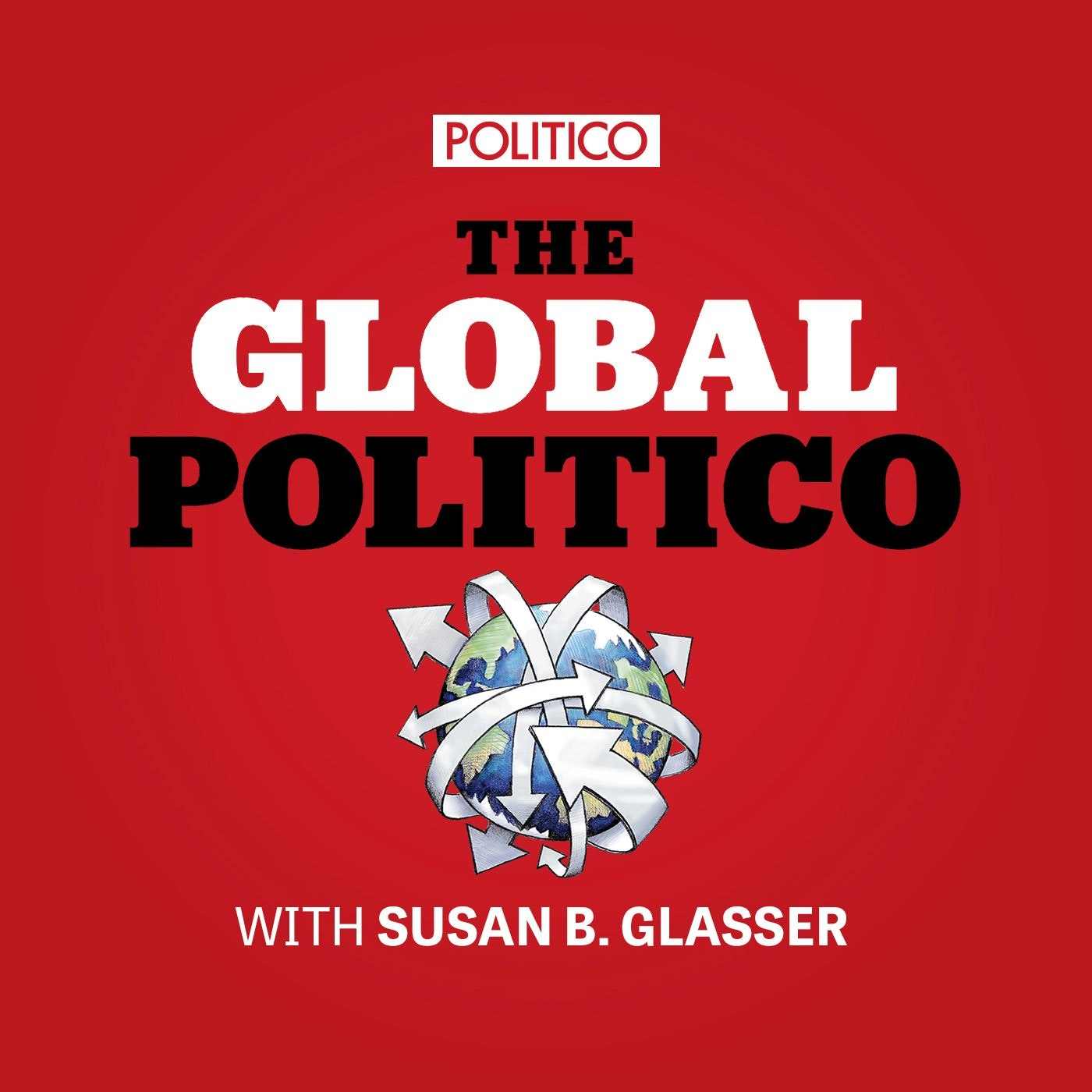 The Global Politico