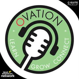 The Ovation Show w/ Dan LaBroad