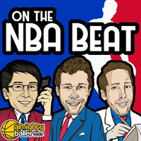 On the nba beat fixing212 109.jpg?ixlib=rails 2.1