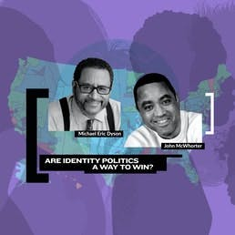 Agree to Disagree: Are Identity Politics a Way to Win?