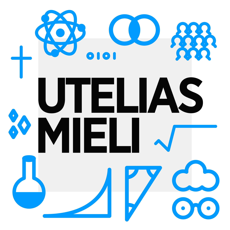 Kuka käy valmennuskurssin – kuinka tasa-arvoista korkeakoulutukseen hakeminen on Suomessa?