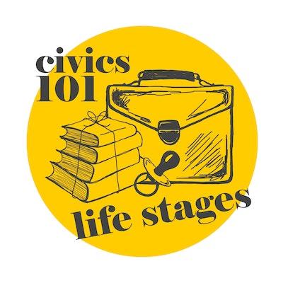 Civics 101 Episodes — Civics 101: A Podcast