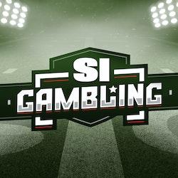 SI Gambling Podcast