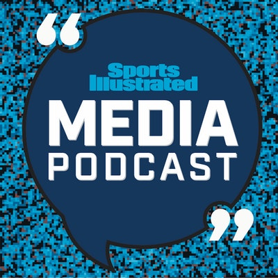Troy Aikman rips FOX Sports colleague, Doug Gottlieb, for