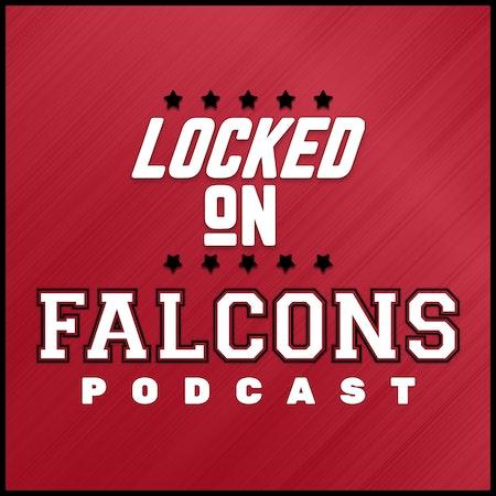 Uploads 2f1560903463753 thjk1qaznzp a02c35a0d230fcd57b88bfa4efb20899 2flocked on falcons podcast bg.jpg?ixlib=rails 2.1