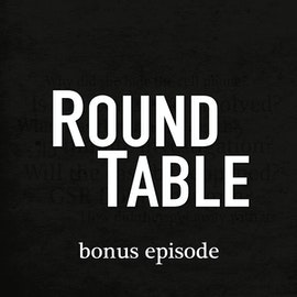 Round Table | 09.26.19