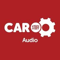 Carstuff 1600x1600.jpg?ixlib=rails 2.1