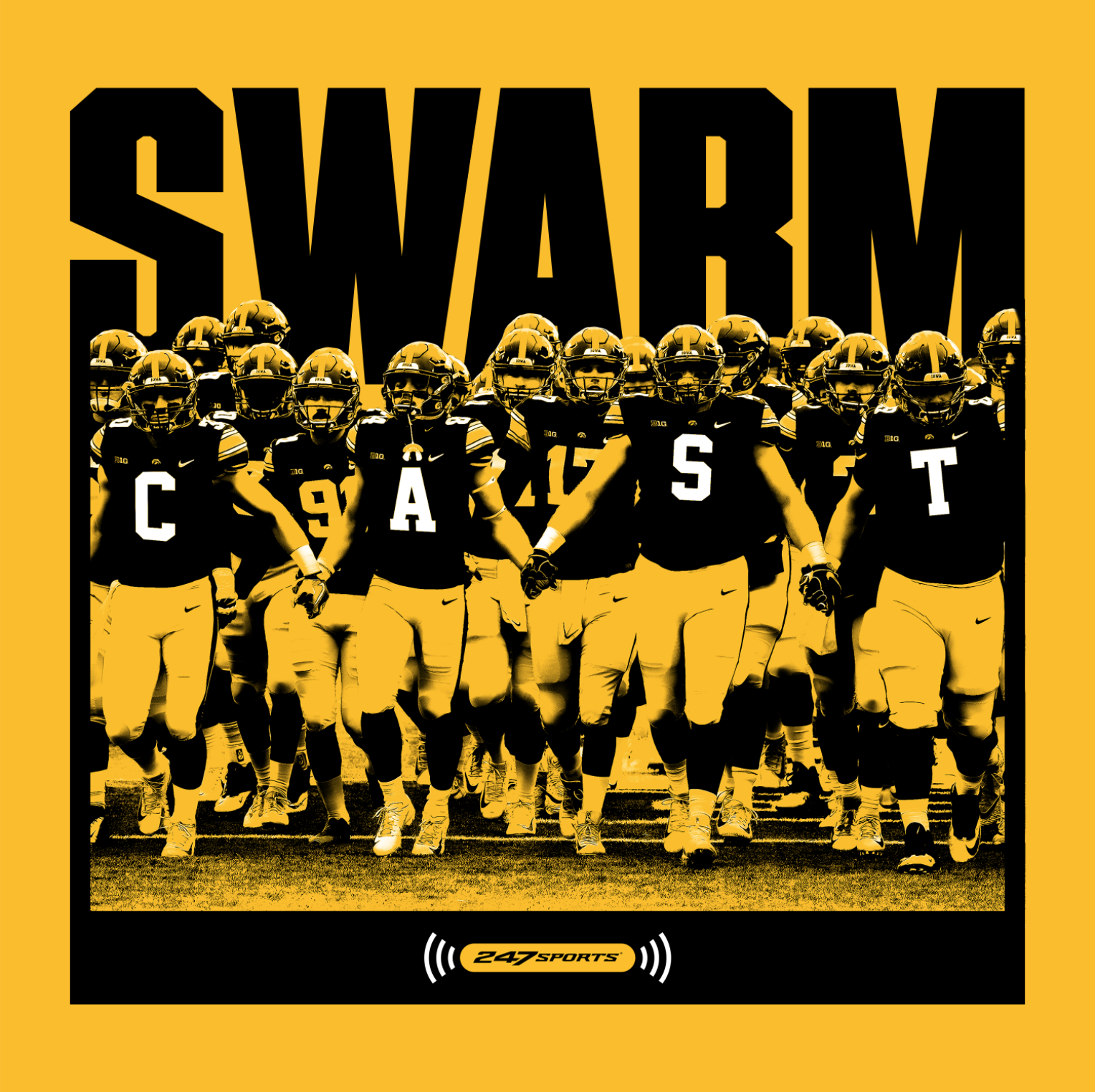 What's wrong with Iowa's offense? Can the Hawkeyes still finish with 9-10 wins?