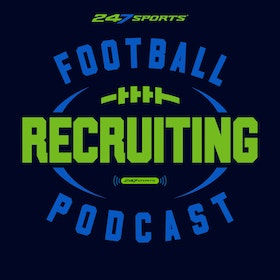 West of the Rest: A podcast about West Coast football recruiting