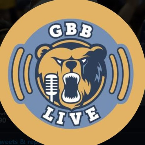 GBBLive: Wait, you'd pay Dillon Brooks WHAT??? by Grizzly Bear Blues: for Memphis Grizzlies fans