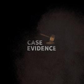 Case Evidence 01.23.17