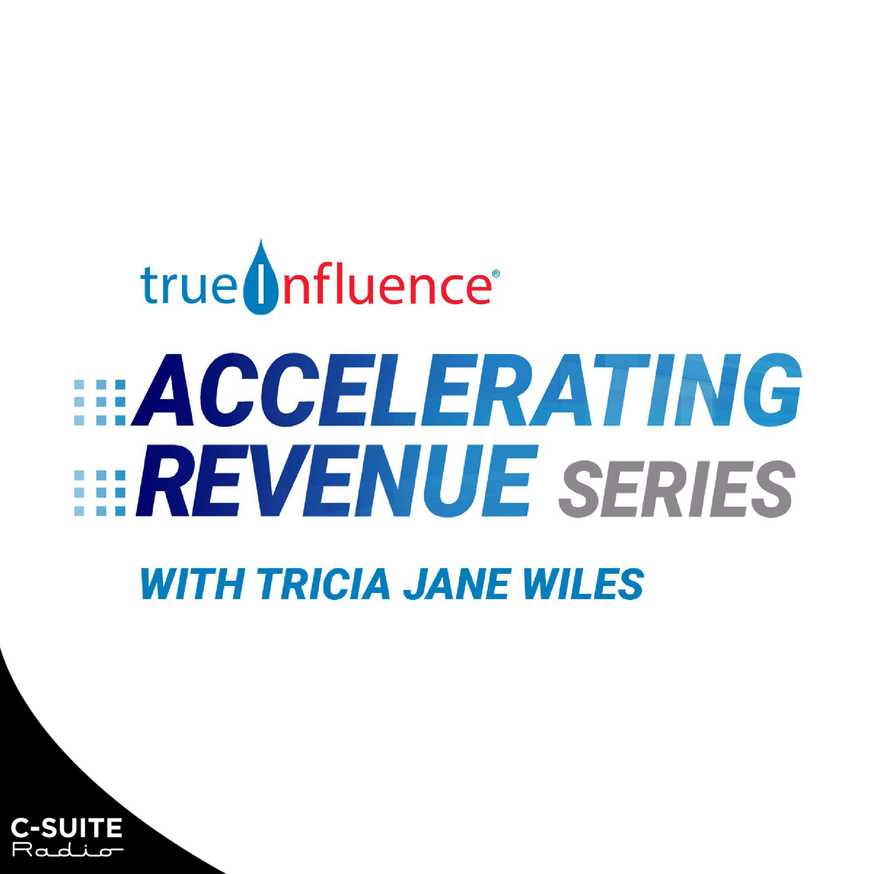 Accelerating Revenue Series