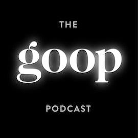 Gwyneth x Howard Schultz: On the Entrepreneur's Dream