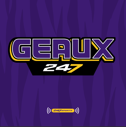 Previewing LSU-Arkansas with Trey Biddy of HawgSports by Geaux247 Podcast