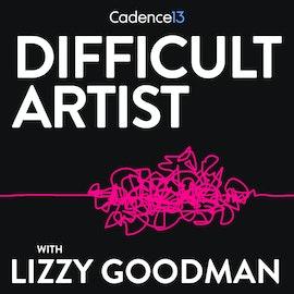 Difficult Artist
