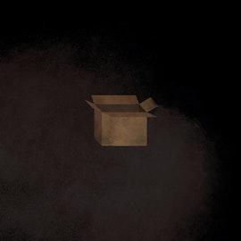 S1E8: In The Box