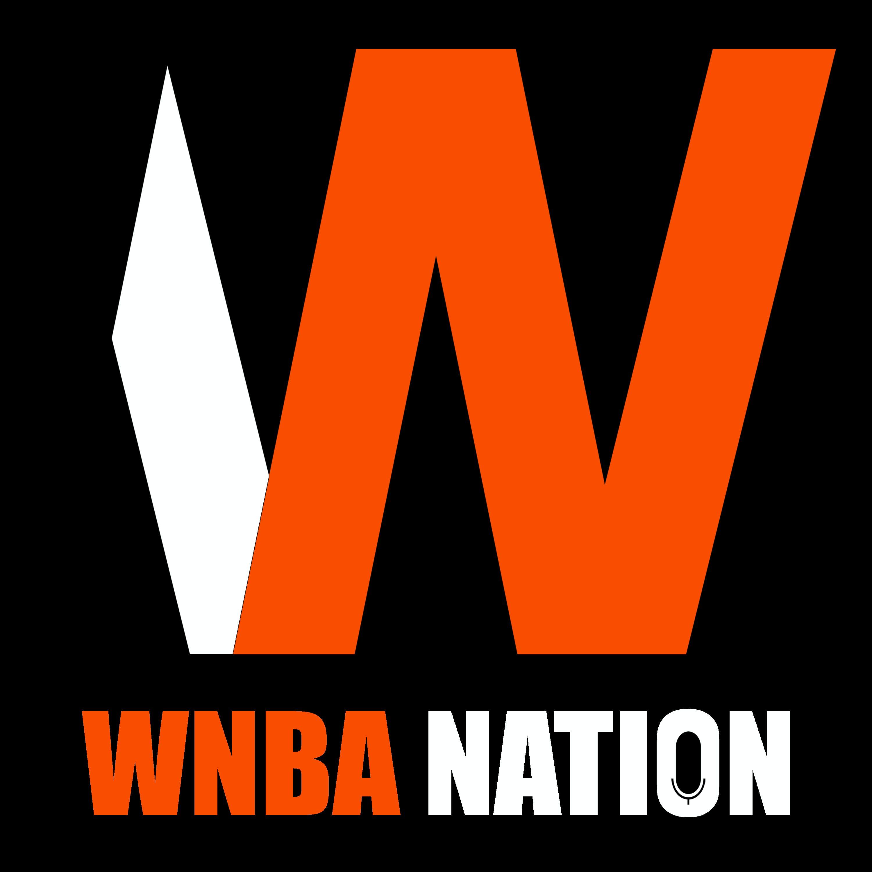 WNBA Nation