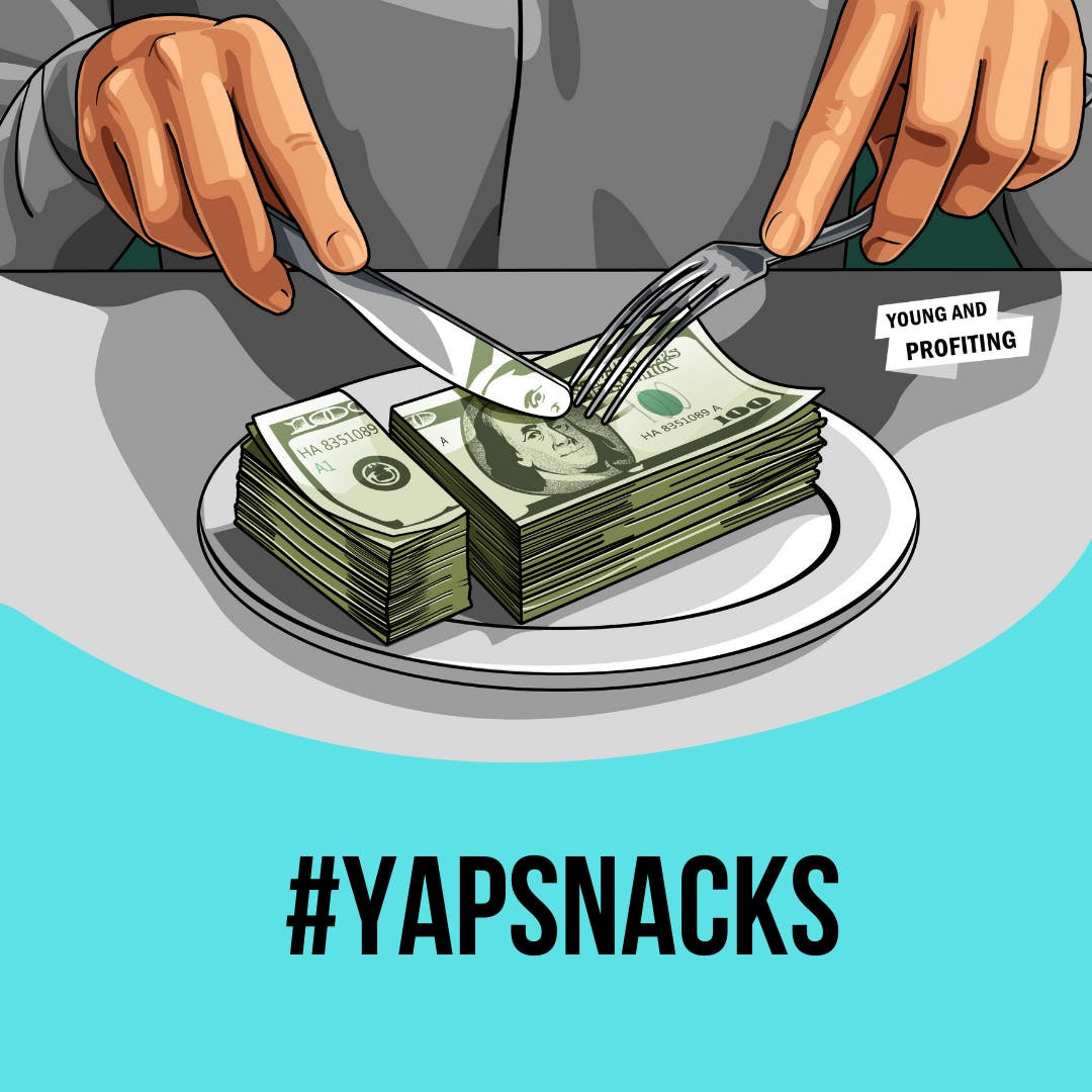 #YAPSnacks: 5 Ways to Become a Better Public Speaker