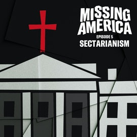5. Sectarianism