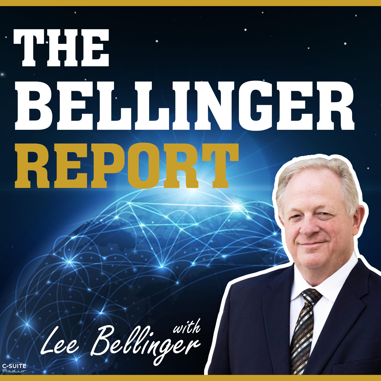 The Bellinger Report