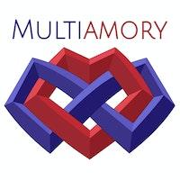 Multiamory logo final itunes v002.jpg?ixlib=rails 2.1