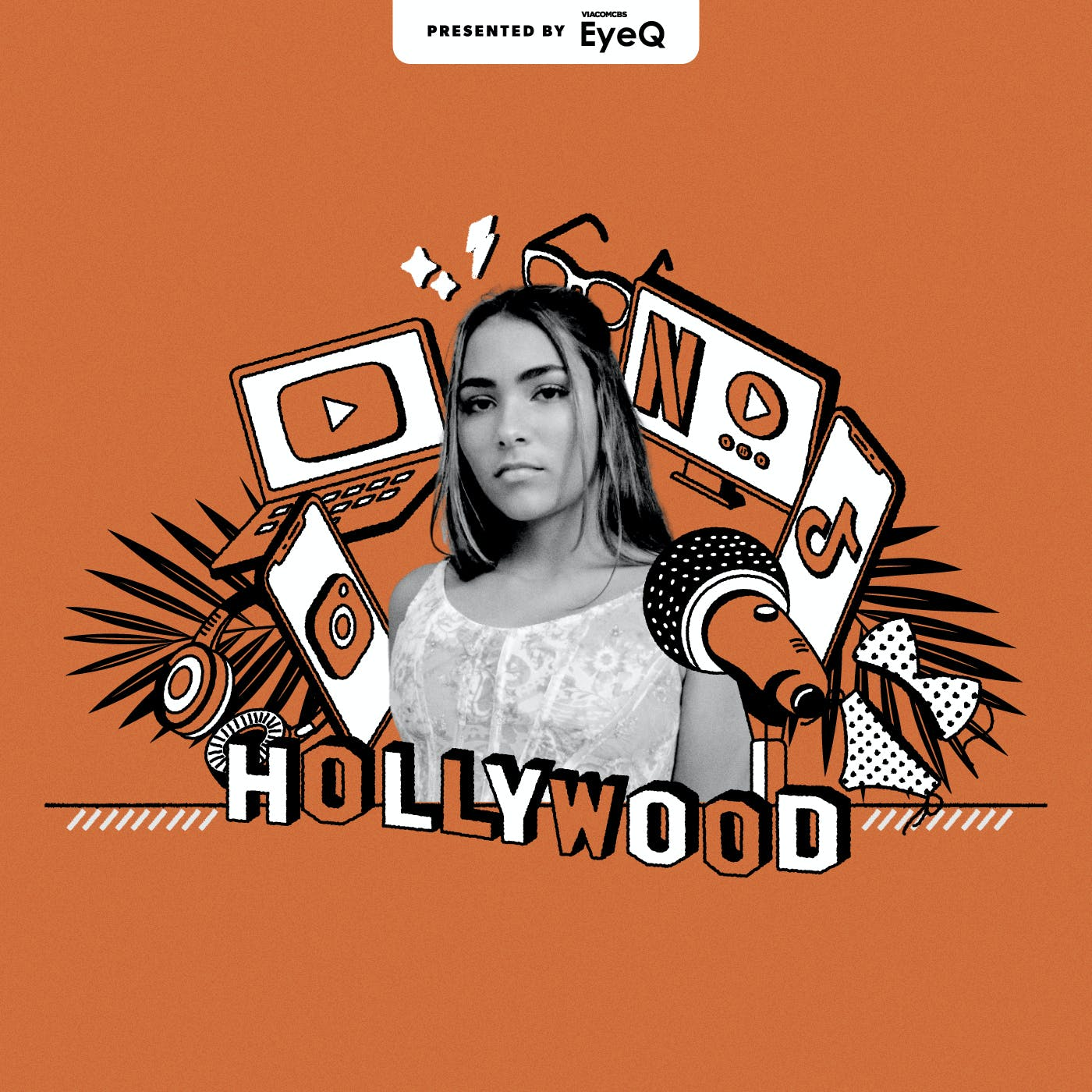 How Sienna Mae Gomez turned into one of TikTok's top stars