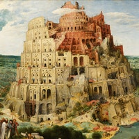 Uploads 2f1553546808408 7r4ev15t4ny 8bfeacd389411742ebdbd4ecaae91a92 2f1200px pieter bruegel the elder   the tower of babel  28vienna 29   google art project   edited%2b 281 29.jpg?ixlib=rails 2.1