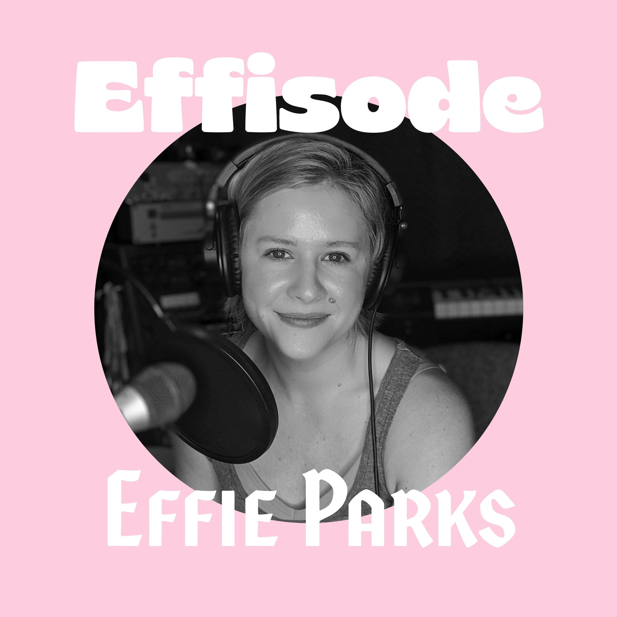 Effisode – Putting the Play in Playground with DadVocate – Casey Parks