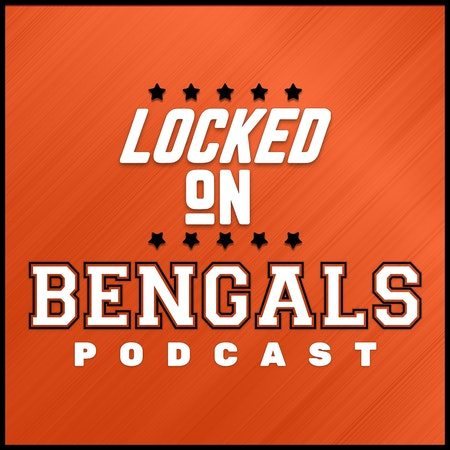 Uploads 2f1551114605235 avkk1v30xjd 561b1724764c39828005cfddfcd8314c 2flocked on bengals podcast bg.jpg?ixlib=rails 2.1