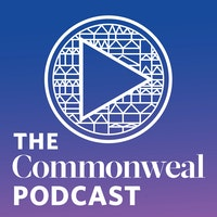 Commonwealpodcast coverart.jpg?ixlib=rails 2.1