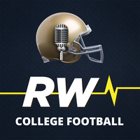 College football podcast.png?ixlib=rails 2.1