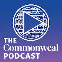 Commonwealpodcast coverart.jpg?ixlib=rails 2.1