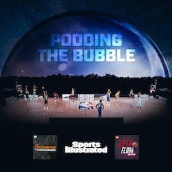Podding the Bubble
