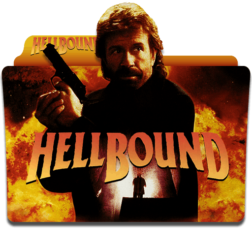 Hellbound (w/Galen Howard)