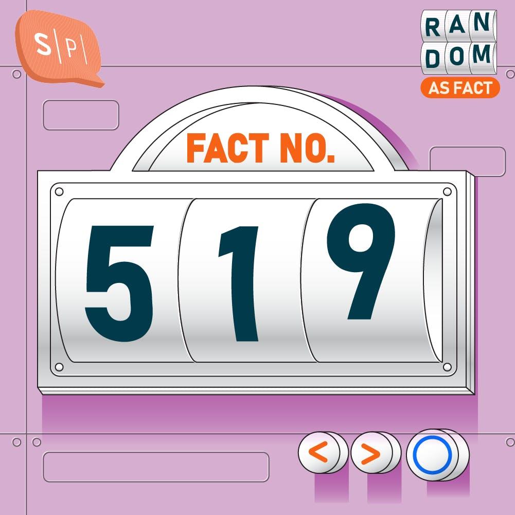 บอร์ดเกม สติกเกอร์ และสติกเกอร์ไลน์ จาก Untitled Case | Random as Fact EP519