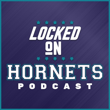 81e02791 Uploads 2f1551395292245 yd12ys00tp 98cf296f411993dabc126c9284d19f35  2flocked on hornets podcast bg.jpg?ixlib=rails 2.1