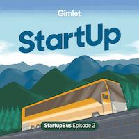 Uploads 2f1512834880994 x245mubo83 523b1e8c08e067b05292edc263861c46 2f20171208 startup startupbus 2.png?ixlib=rails 2.1