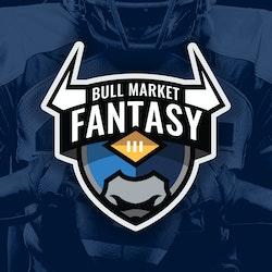 Bull Market Fantasy