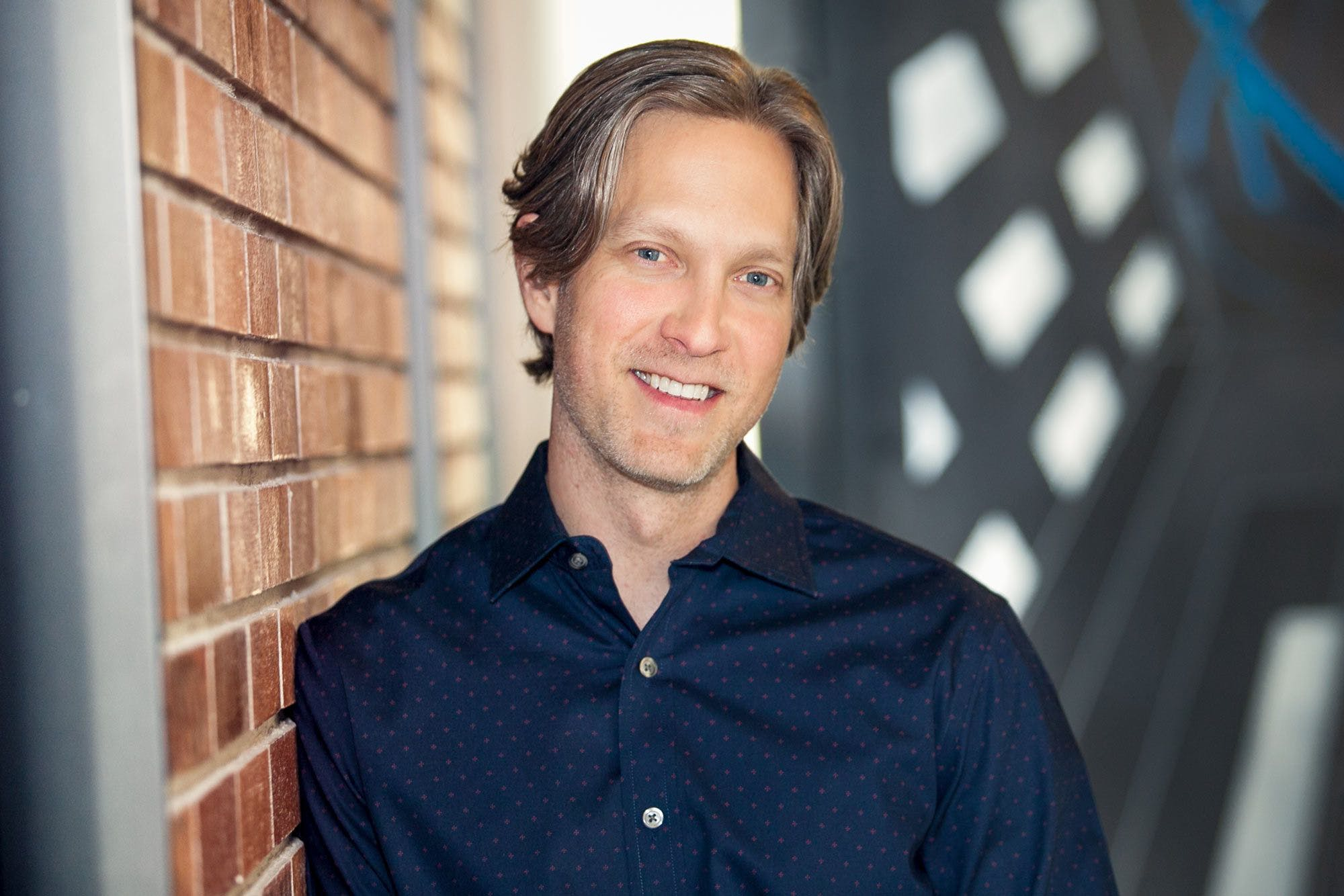 Randy Spelling - a Coach on Coaching