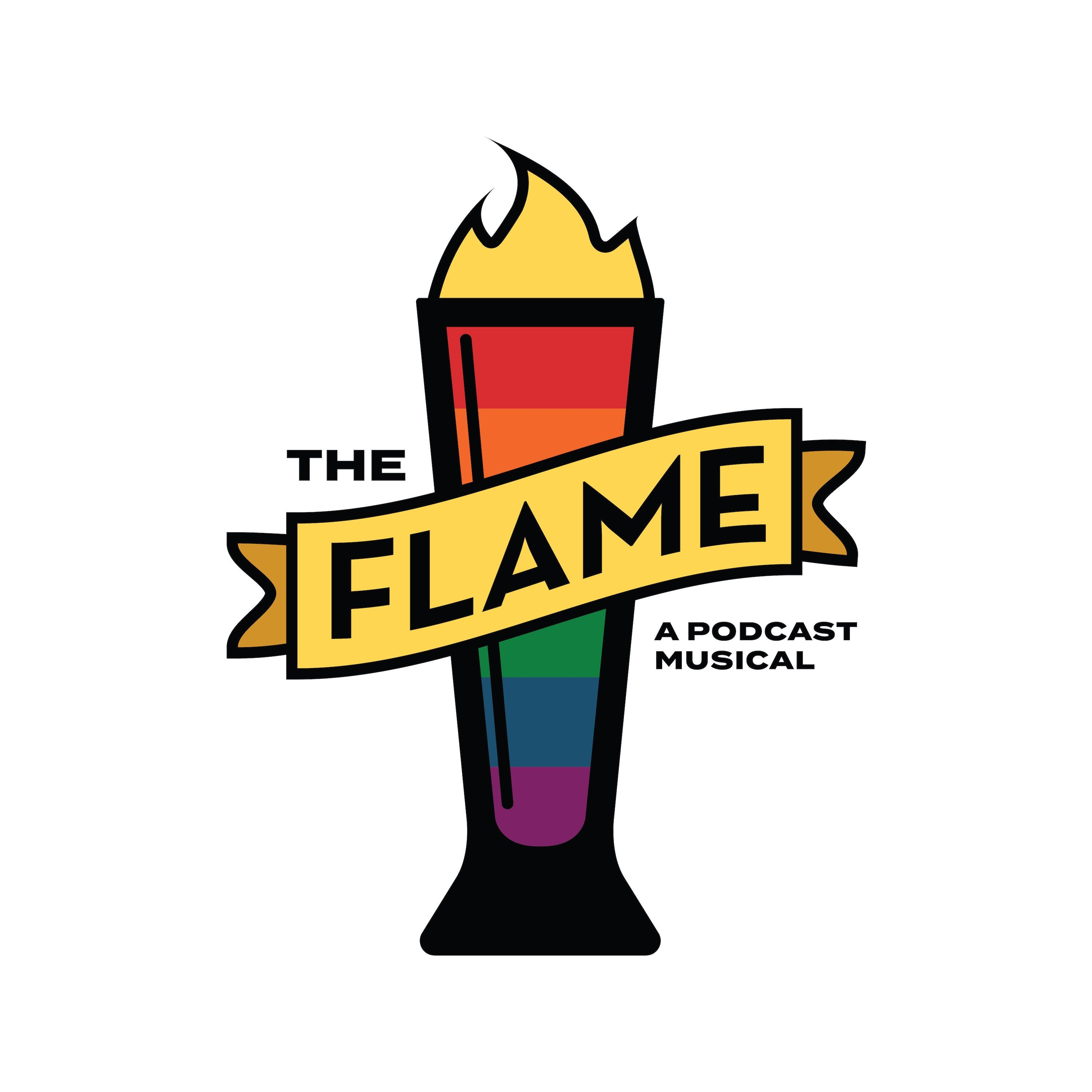 The Flame Trailer