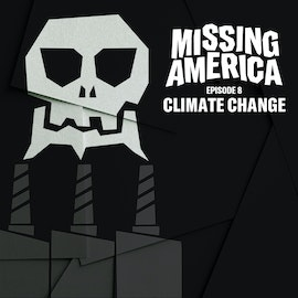 8. Climate Change