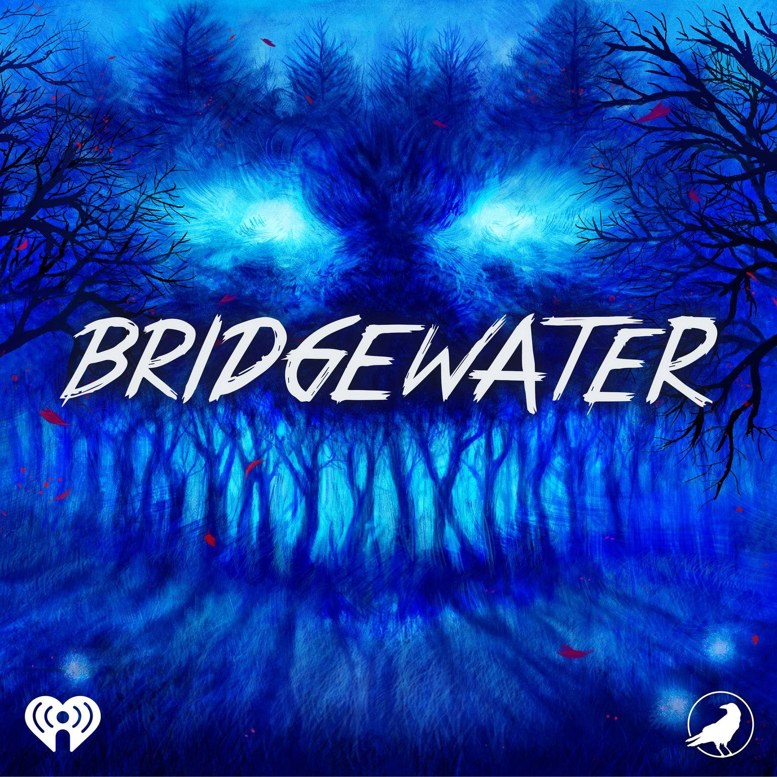 Bridgewater by iHeartRadio and Grim & Mild